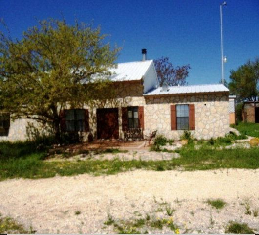 Homes For Sale By Owner In Uvalde Tx