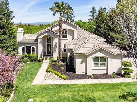 Photo of 3253 Chasen Dr, Cameron Park, CA 95682