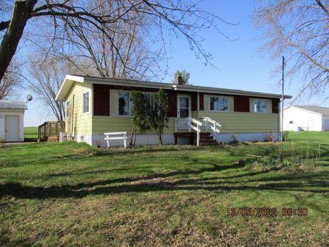 Unity, WI Real Estate - Unity Homes for Sale - realtor com®