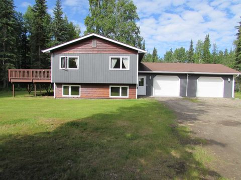 Photo of 2405 Newby Rd, North Pole, AK 99705