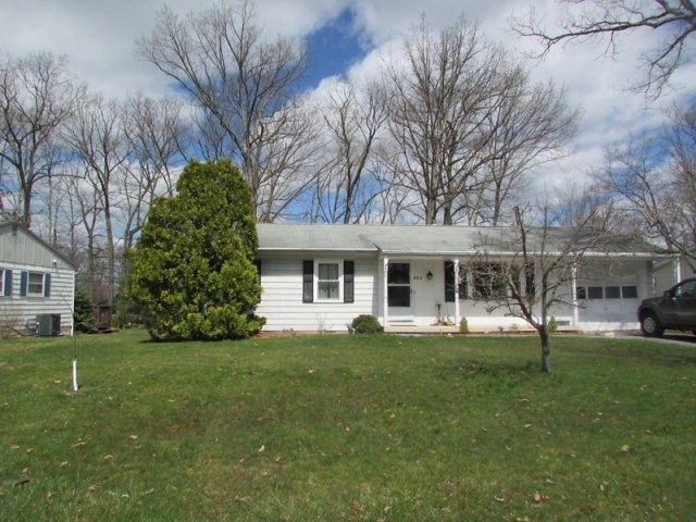 shippenville singles Who lives at 104 hillcrest ln, shippenville pa | rehold  single family a property at 104 hillcrest ln, shippenville, pennsylvania it is situated down the street .