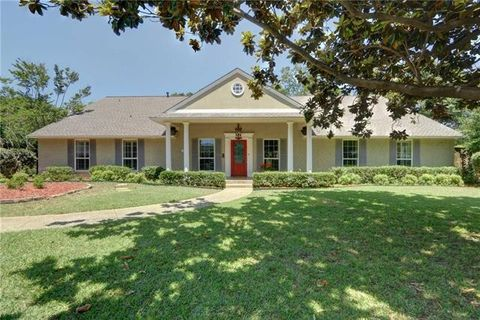 4 bedroom dallas tx homes for sale - 4 bedroom houses for sale in dallas tx ...