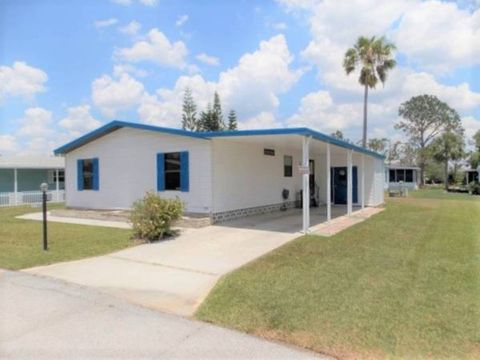 Prime Kissimmee Fl Mobile Manufactured Homes For Sale Realtor Interior Design Ideas Clesiryabchikinfo