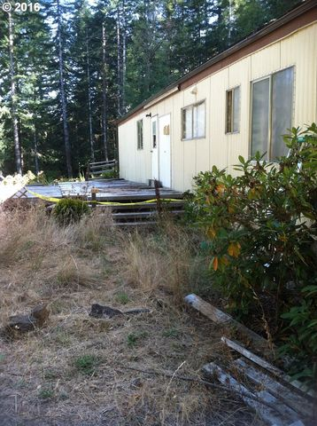 noti or houses for sale with rv boat parking