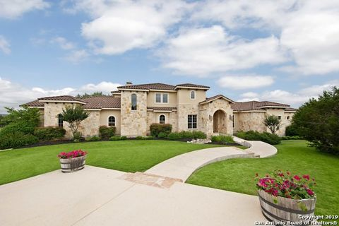 Boerne, TX Recently Sold Homes - realtor com®