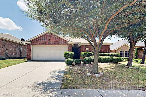 Photo of 2963 Appaloosa Dr, Dallas, TX 75237