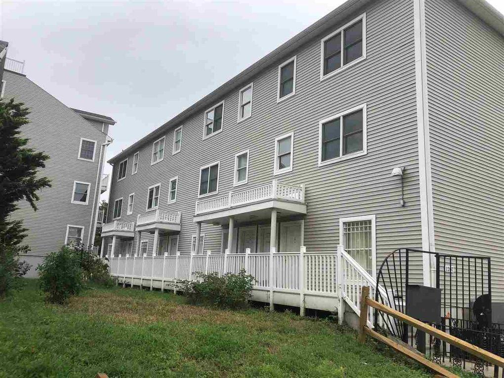 1207 46th St, North Bergen, NJ 07047