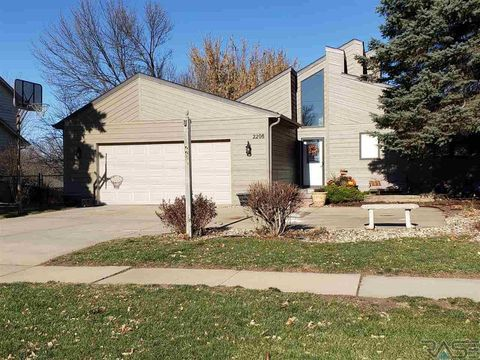 Mobile Homes For Rent In Sioux Falls Sd on homes for rent in boston ma, homes for rent in miami fl, homes for rent in trenton nj, homes for rent in chicago il, homes for rent in palm springs ca, homes for rent in san francisco ca,