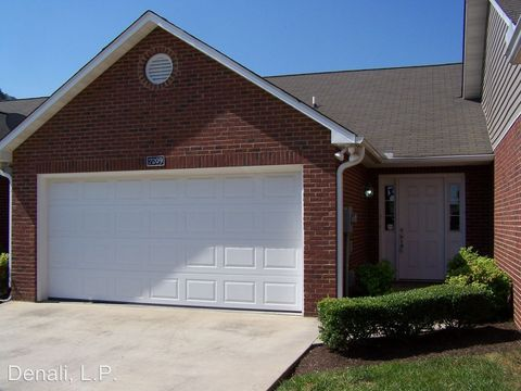 Photo of 7209 Long Shot Ln, Knoxville, TN 37918