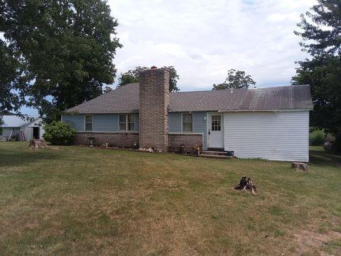 Photo of 7856 Farm Road 1142, Purdy, MO 65734
