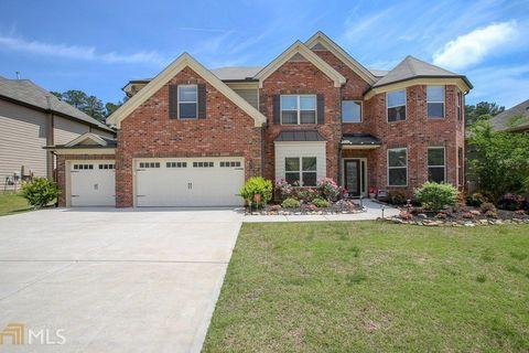 lawrenceville ga real estate lawrenceville homes for sale rh realtor com