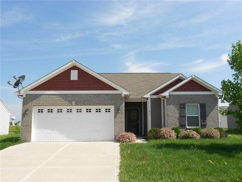 46069 real estate homes for sale realtor com rh realtor com