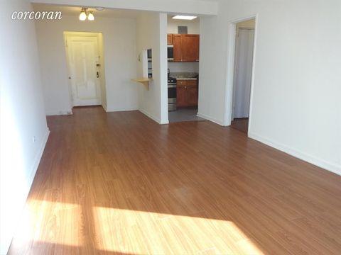 Photo of 3716 Pratt Ave Unit 1, New York, NY 10466