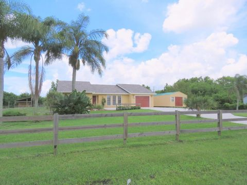 16388 75th ave n palm beach gardens fl 33418 - Palm Beach Gardens Home For Sale