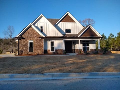 Photo of 32 Grove Pointe Way Se, Cartersville, GA 30120