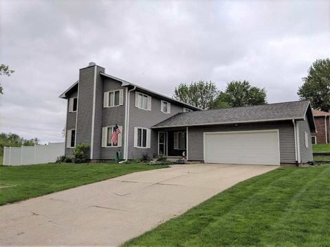 Photo of 2800 W Prospect Ave, Norfolk, NE 68701