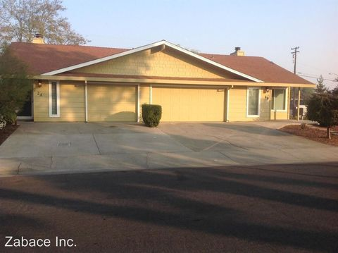 Photo of 2 Alder Ct # A, Woodland, CA 95695