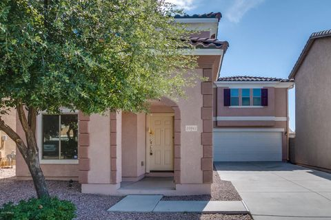 Phoenix, AZ Homes With Special Features