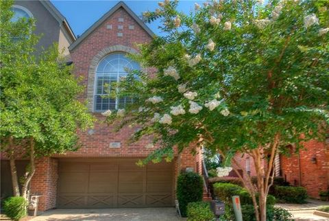 4152 Towne Green Cir, Addison, TX 75001