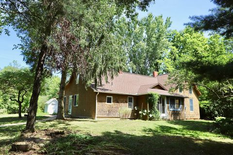 Photo of 3592 S Old State Rd, Delaware, OH 43015