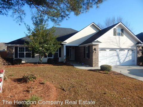 Photo of 5092 Village Way, Hahira, GA 31632