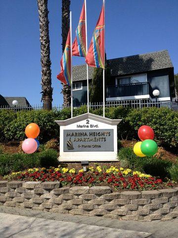 Photo of 2 Marina Blvd, Pittsburg, CA 94565