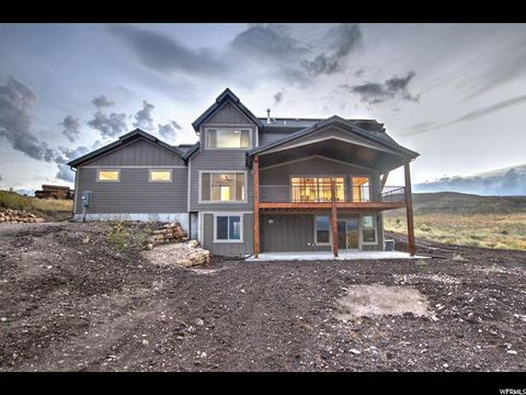 Photo of 181 Lotus Dr, Fish Haven, ID 83287