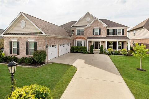 Brookhaven, Zionsville, IN Real Estate & Homes for Sale - realtor com®