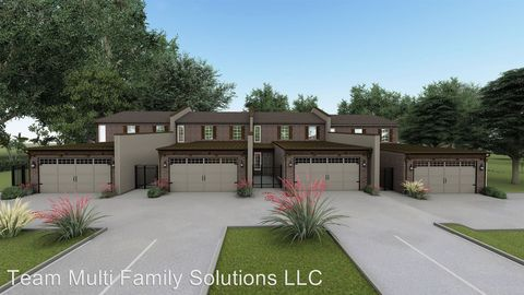 Photo of 7133 Ninth Hole Dr, Fort Worth, TX 76179
