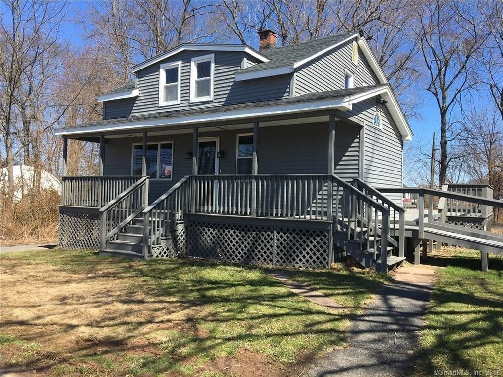 1050 Newfield St Middletown Ct 06457 Realtor Com 174