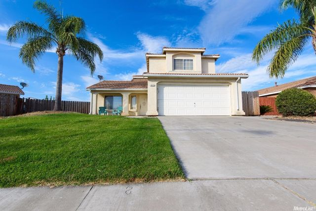 1973 Castillo Way, Manteca, CA 95337  Home For Sale  Real Estate  realtor.com®