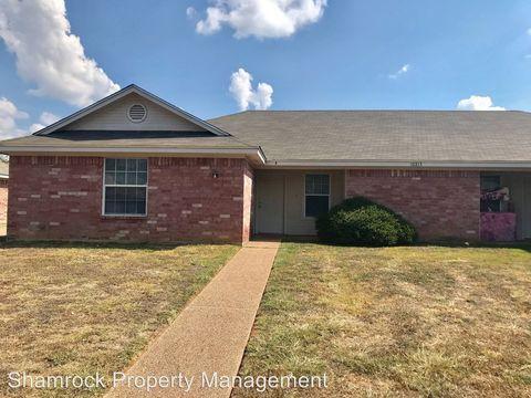 Photo of 10213 Hyacinth Ln Unit A, Waco, TX 76708