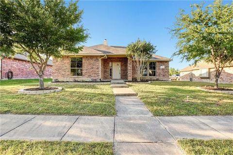 Photo of 224 Audobon Ln, Royse City, TX 75189