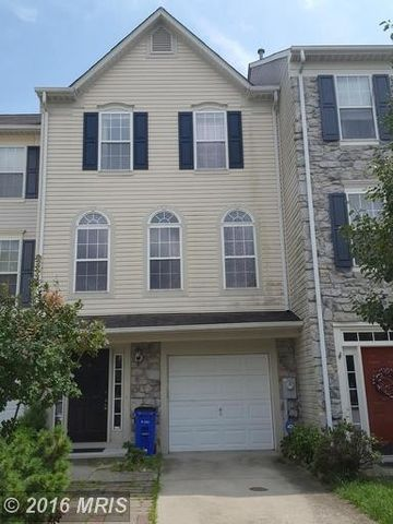 page 9 basement apartments for rent in howard county md realtor