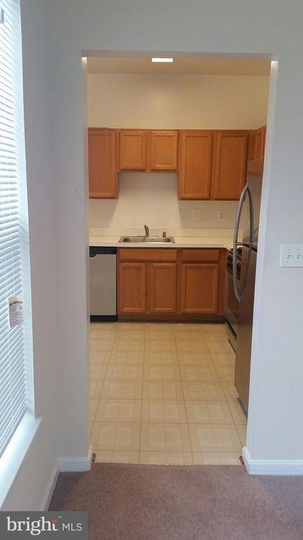 3515 Piney Woods Pl Apt D002, Laurel, MD 20724