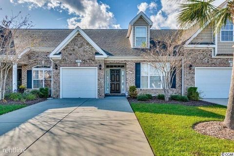 Photo of 3217 Volterra Way, Myrtle Beach, SC 29579