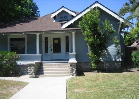 Photo of 387 E Kingsley Ave, Pomona, CA 91767