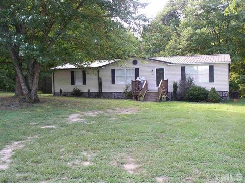 Astounding Middleburg Nc Mobile Manufactured Homes For Sale Download Free Architecture Designs Scobabritishbridgeorg