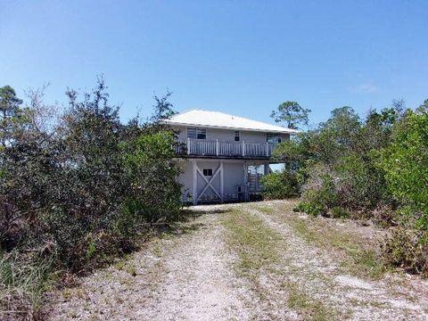 Page 2 | Franklin County, FL Real Estate & Homes for Sale - realtor com®