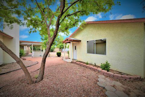 Photo of 12852 N 45th Ave, Glendale, AZ 85304