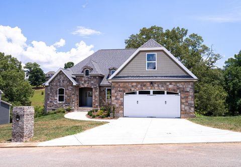 Photo of 6328 Breezy Hollow Ln Lot 51, Harrison, TN 37341