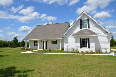 Brenham Tx Real Estate Brenham Homes For Sale Realtor Com