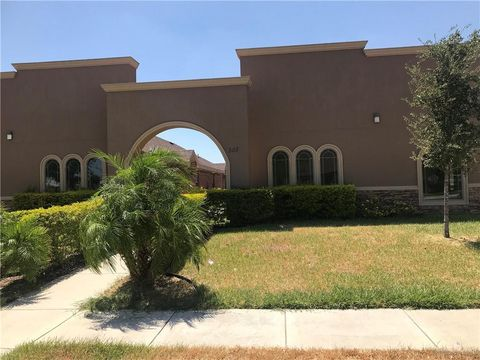 Photo of 309 Baltic Ave Unit 2, Edinburg, TX 78539