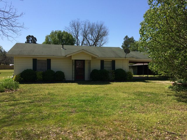 115 e second st blevins ar 71825 home for sale real