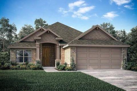 Joshua Tx Real Estate Joshua Homes For Sale Realtor Com 174