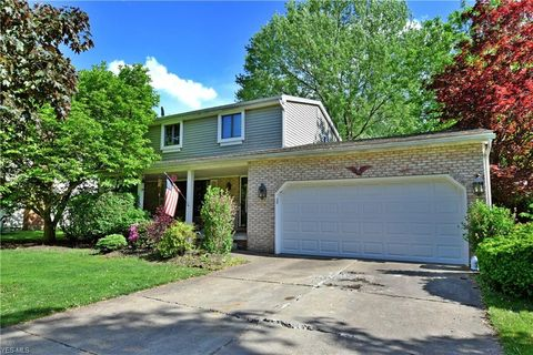 Photo of 4553 Sheffield Dr, Youngstown, OH 44515