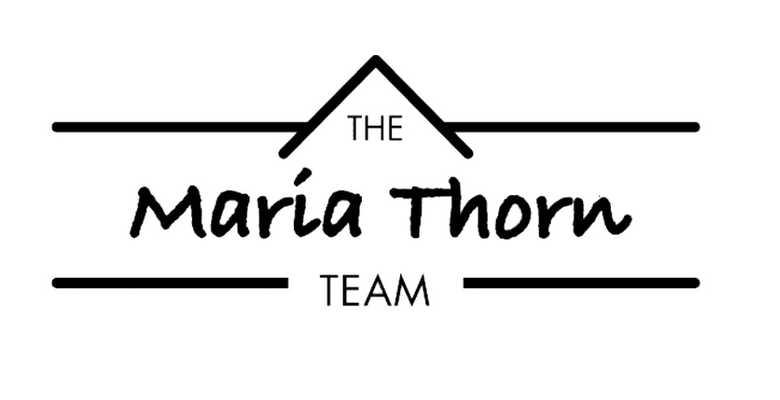 Maria Thorn Baton Rouge La Real Estate Agent Realtor Com 174