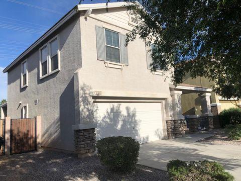 Photo of 1329 S 121st Dr, Avondale, AZ 85323