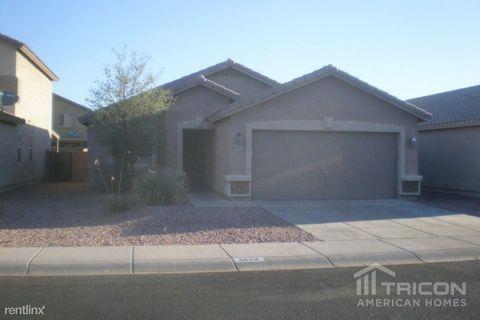 Photo of 11634 W Vogel Ave, Youngtown, AZ 85363