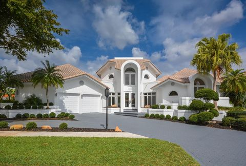 Photo of 21459 Burnside Ct, Boca Raton, FL 33433